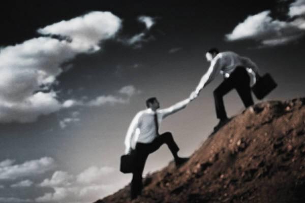 STM trabajo eficiente competitividad empresarial
