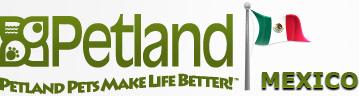 logo de petland