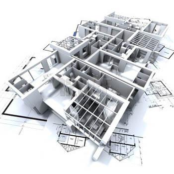 Quieres invertir en un proyecto inmobiliario