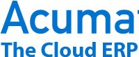 logo_Acumatica