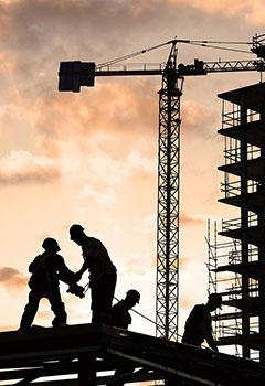 gestion constructoras:
